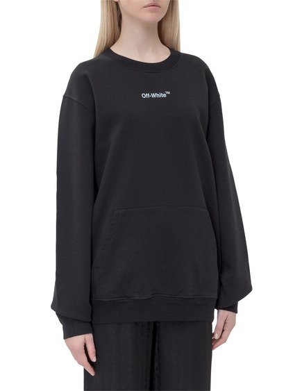Sweatshirt with Print image
