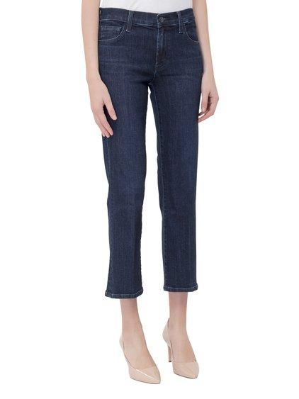 Selena Jeans image