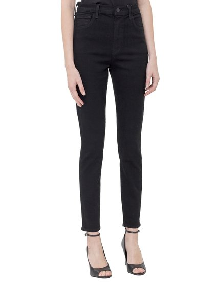 Leenah Jeans image