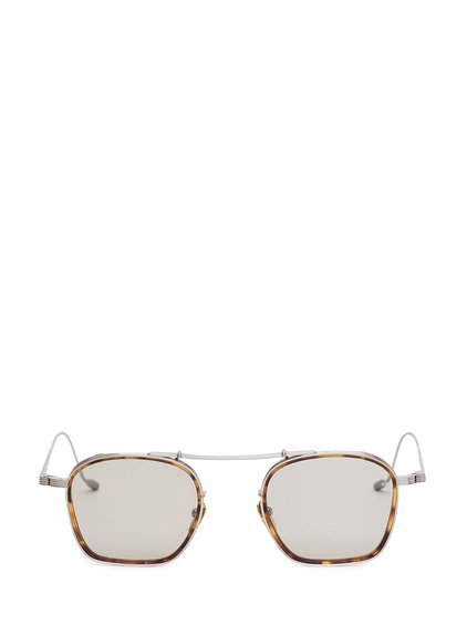Baudelaire Sunglasses image