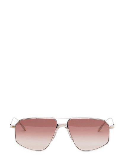 Jagger Sunglasses image