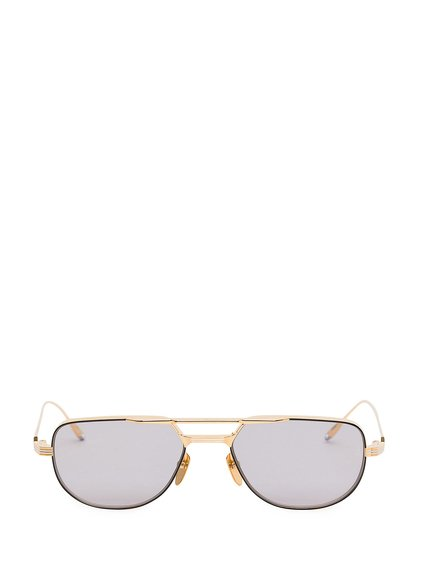 Roy Sunglasses image