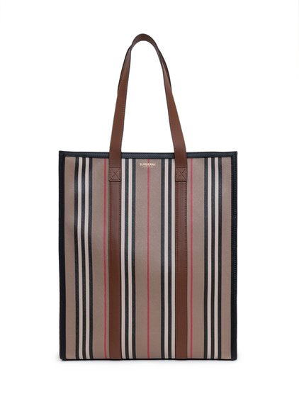 Medium Tote Bag image