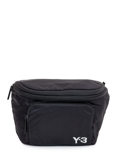 Packable Backpack image