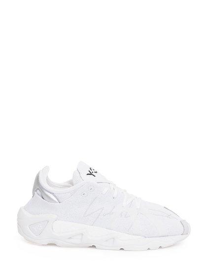 FYW S-97 Sneakers image