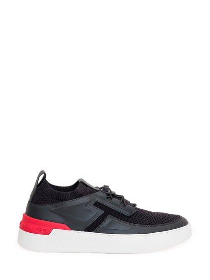 No Code Sneakers image