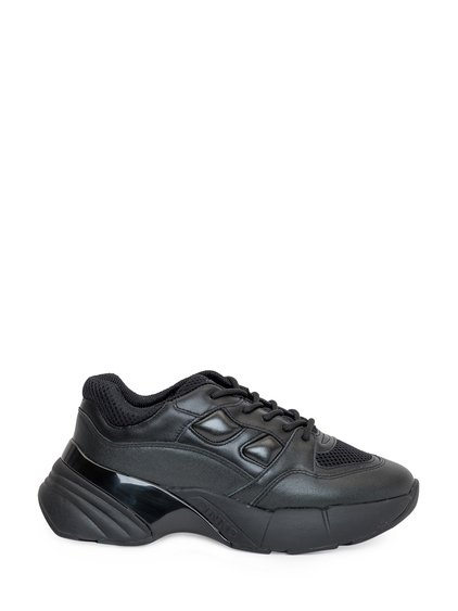 Rubino 2 Sneakers image