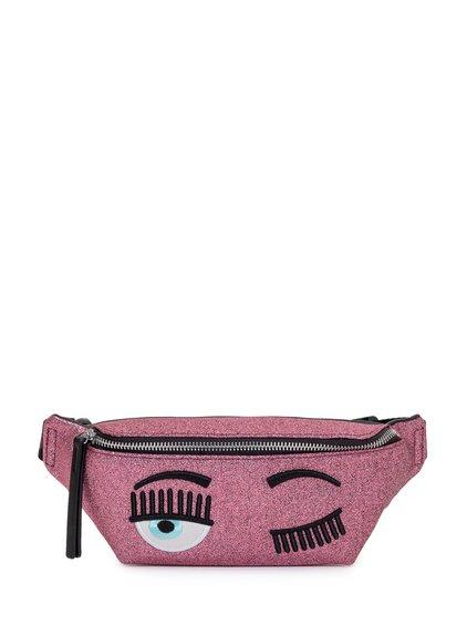 Flirting Belt Bag image