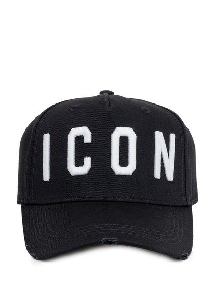 Baseball hat image