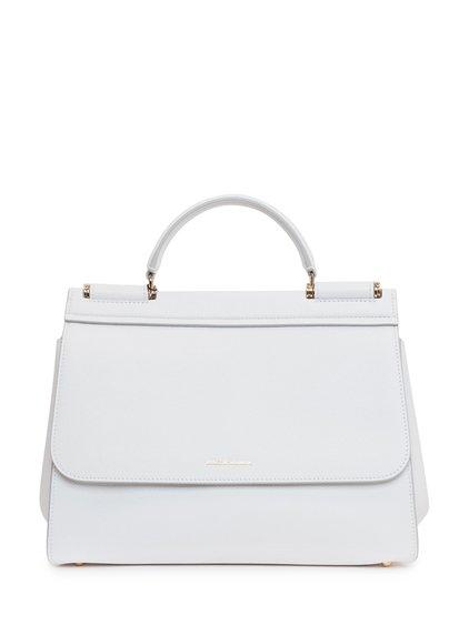 Large Sicily 58 Handbag image