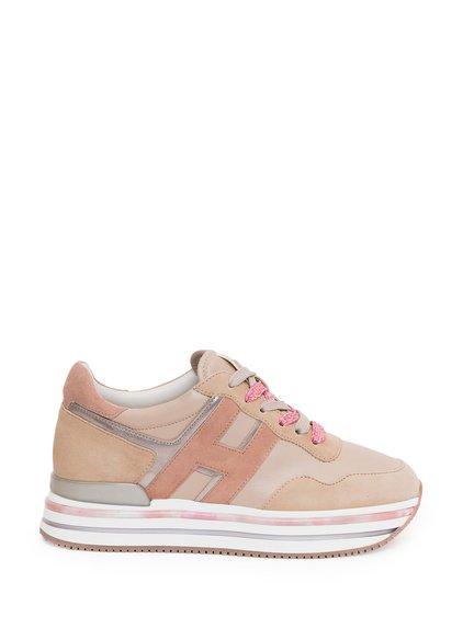 H515 Sneakers image