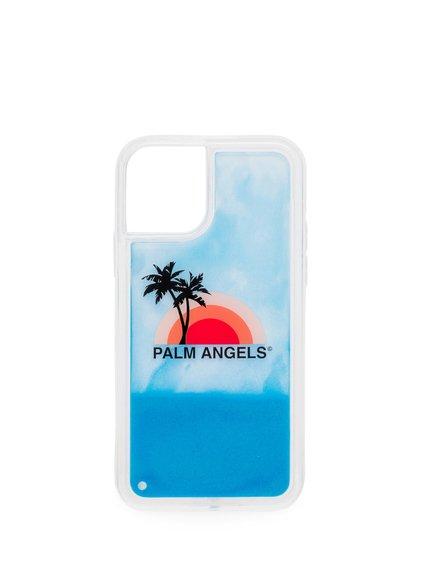 I-Phone Case image