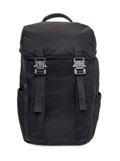 6 Moncler 1017 Alyx 9SM Backpack with Logo image