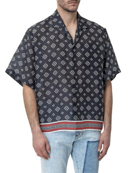 Oversize Shirt image