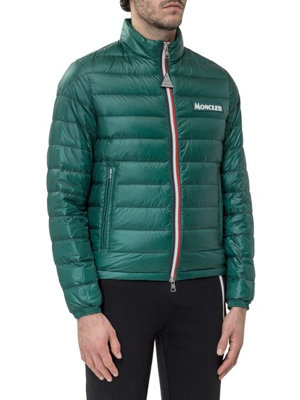 Petichet Down Jacket image
