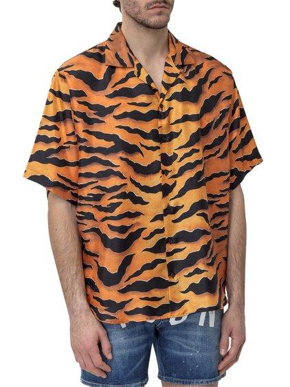 Over Shirt image