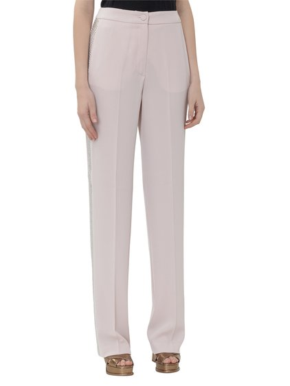 Cady Trousers image