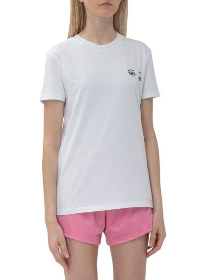 Flirting T-Shirt image