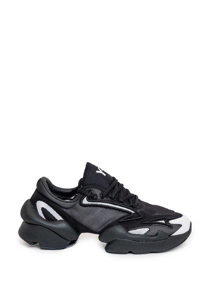 Ren Sneakers image