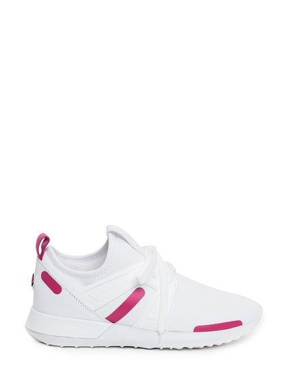 Meline Sneakers image
