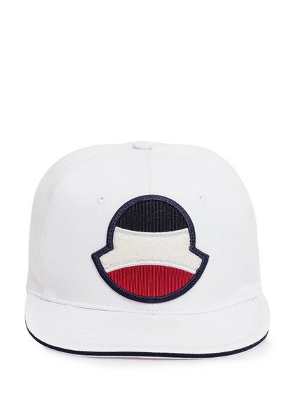 Baseball Hat image