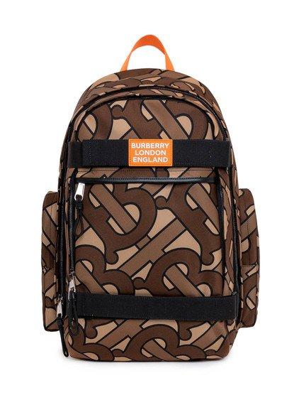 Cooper Backpack image