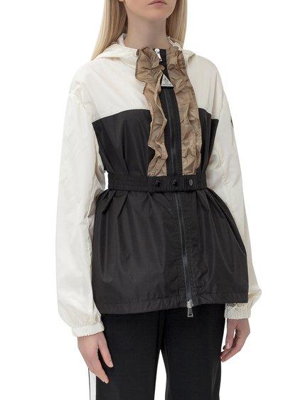 Cinabre Jacket image