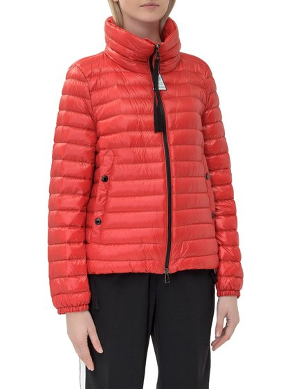 Basane Down Jacket image