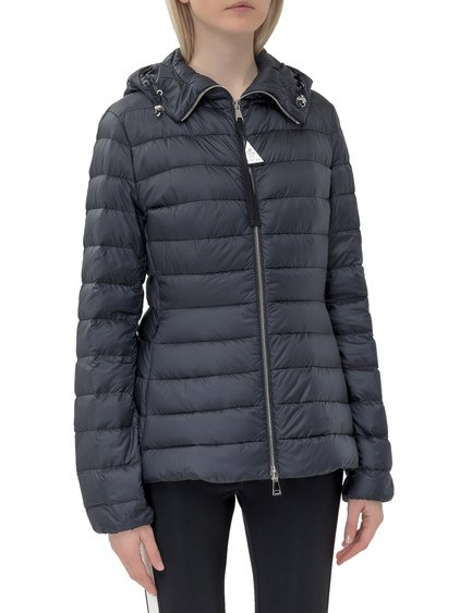 Amethyste Down Jacket image
