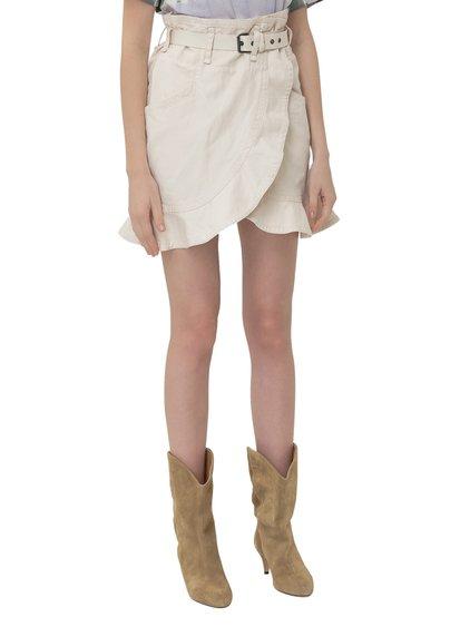 Skirt Roan image