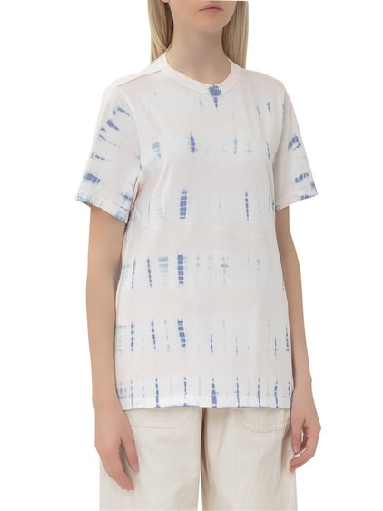 T-Shirt Dena image