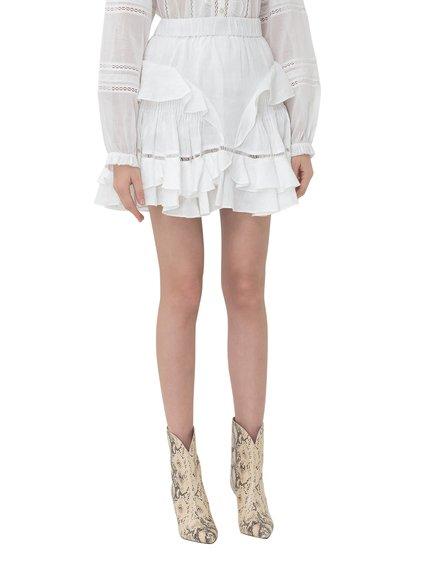 Skirt Alikaya image