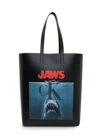 TOTE X JAWS image