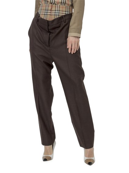 Double-layer Trousers image