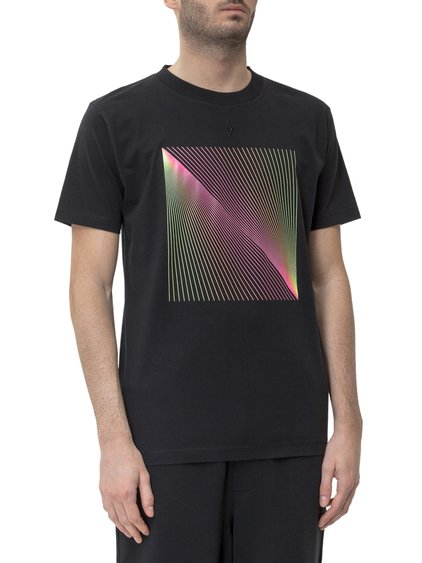 Optical T-Shirt image