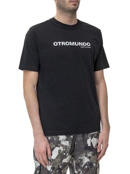 Otromundo T-Shirt image