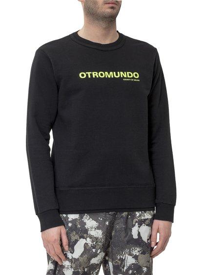 Otromundo Square Sweatshirt image
