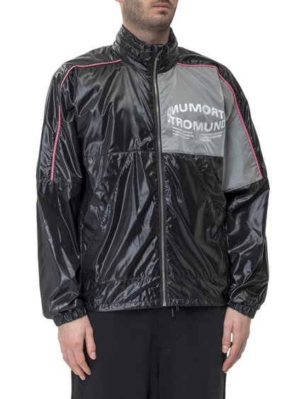 Otromundo Circle Jacket image