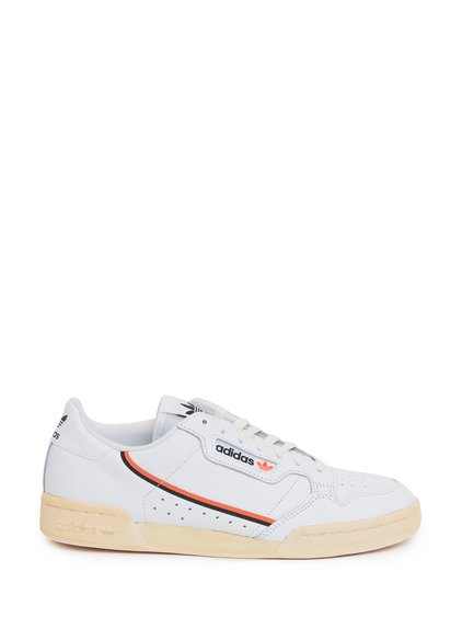 Continental 80 SNeakers image