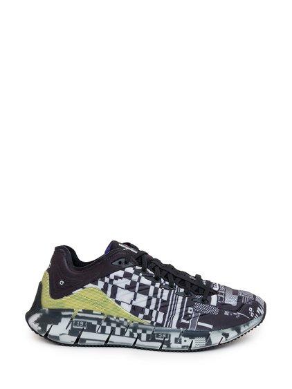 Zig Kinetica Sneakers image