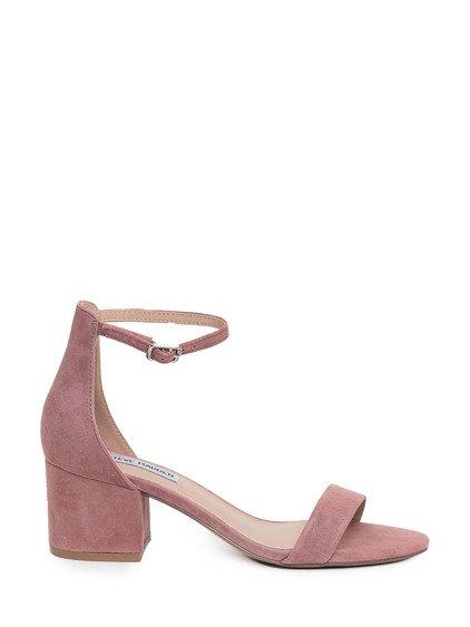 Irenee Sandals image