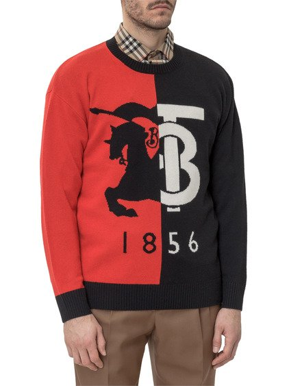 Carver Sweater image