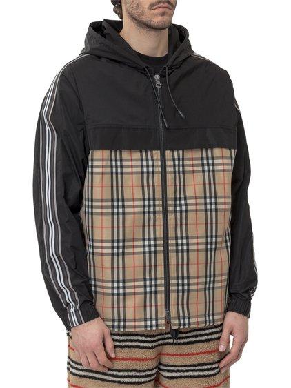 Compton Jacket image