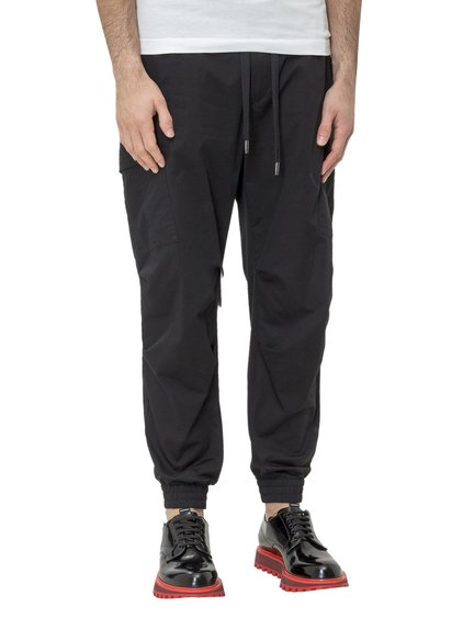 Jogging Trousers image