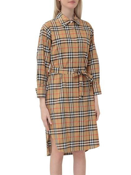 Isotto Dress image