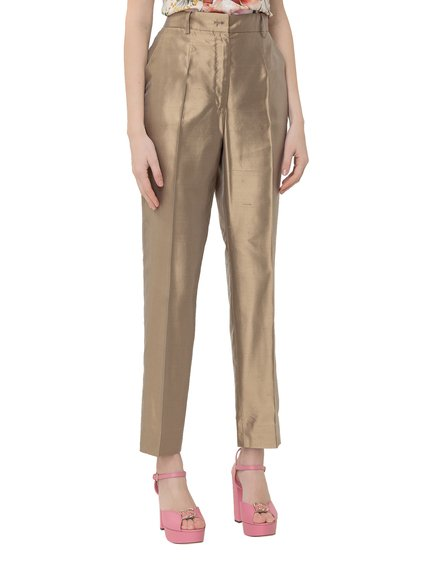 Slim Trousers image