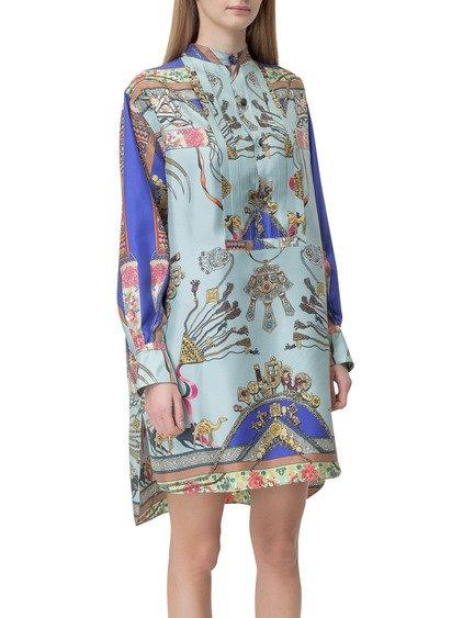 Tiare Dress image