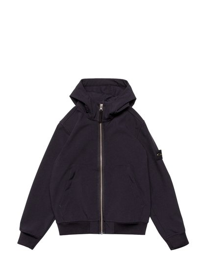 Hooded Jacket image