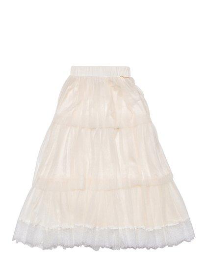 Frill Skirt image