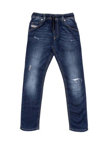 Krooley Jeans image